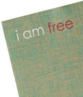 Affirmats I am Free