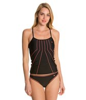 Aqua Sphere Manon Full Back Tankini