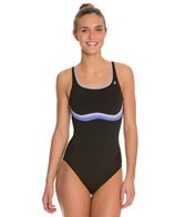 Aqua Sphere Nazca Open Back