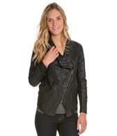 bb-dakota-ellif-jacket