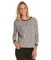 BB Dakota Ulen Sweater
