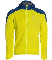Salomon Men's Bonatti WP Running Jacket