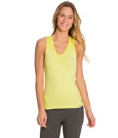 Salomon Women's Elevate Seamless Running Tank