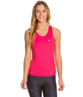 Salomon Women's Agile Running Tank
