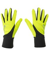 Nike Men's Element Thermal Running Gloves