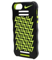 Nike Handheld Phone Case for iPhone 5