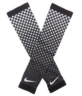 Nike Dri-Fit 360 Arm Running Sleeves