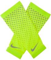 Nike Dri-Fit 360 Calf Sleeves