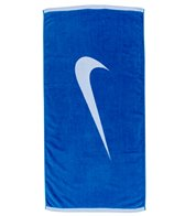 Nike Sport Large Towel 24 x 47