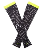 Nike Pro Printed Arm Sleeves