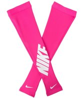 Nike Pro Angle Graphic Arm Sleeves