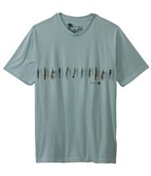 quiksilver-watermans-lures-s-s-tee