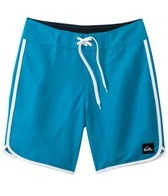 Quiksilver Men's Frenzied Boardshort