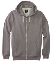Quiksilver Men's Major Zip Wetsuit Hoodie