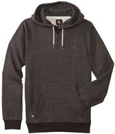 Quiksilver Men's Major Hood Pullover Hoodie