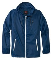 Quiksilver Men's Boyd Jacket
