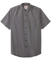 quiksilver-mens-allman-s-s-shirt