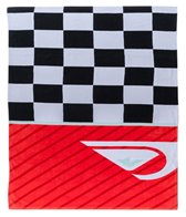 Quiksilver Breeze Towel