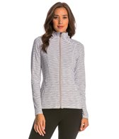 Lole Women's Essential Running Cardigan