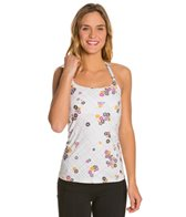 Lole Women's Lacey Tank Top