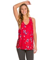 Lole Women's Danica Tank Top