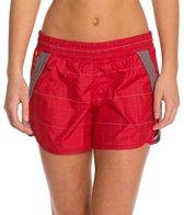 Lole Women's Alana Shorts