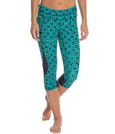 Lole Women's Run Capris