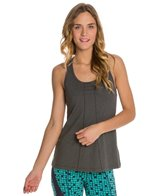 Lole Women's Fancy Tank Top