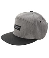 Quiksilver Boys' Flubs Hat (8-16)