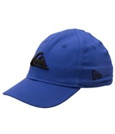 Quiksilver Boys' Mountain And The Wave Hat (2-7)