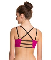 beyond-yoga-strappy-back-bra