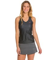 Mizuno Women's Jewel Running Tank