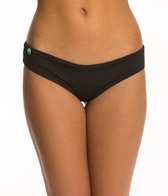 maaji-black-beauty-cheeky-bottom