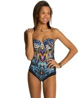 maaji-royal-riders-one-piece