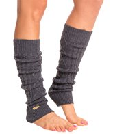 Toesox Knee High Leg Warmers