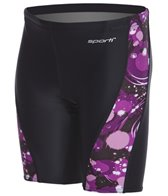 sporti-paint-splatter-piped-splice-jammer-swimsuit-youth-(22-28)