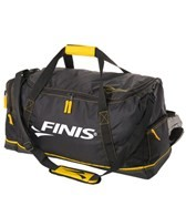 FINIS Torque Duffle Bag
