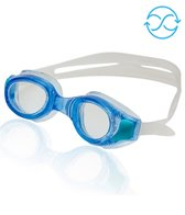 FINIS Eclipse Goggle