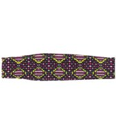 Prana Printed Double Headband