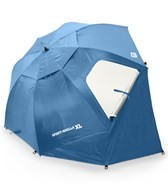 Sport-Brella XL Shelter Beach Tent