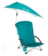 Sport-Brella Beach Chair