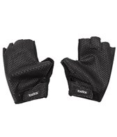 Toesox Yoga Grip Gloves