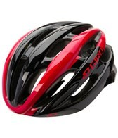 Giro Foray Cycling Helmet