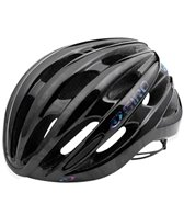 Giro Women's Saga Cycling Helmet