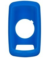 Garmin Edge 800/810 Silicone Case