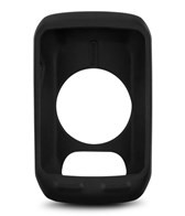 garmin-edge-510-silicone-case
