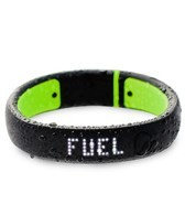 Waterfi Waterproofed Nike+ FuelBand SE