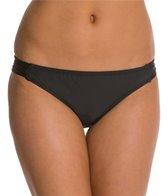 Athena Finesse Tab Side Bikini Bottom