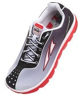altra-mens-one-squared-running-shoes