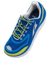 altra-mens-paradigm-running-shoes